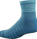 Specialized Specialized Mountain Mid Socks Women's