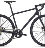 Specialized Specialized Sequoia 2018