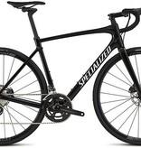Specialized Specialized Roubaix Comp 2018