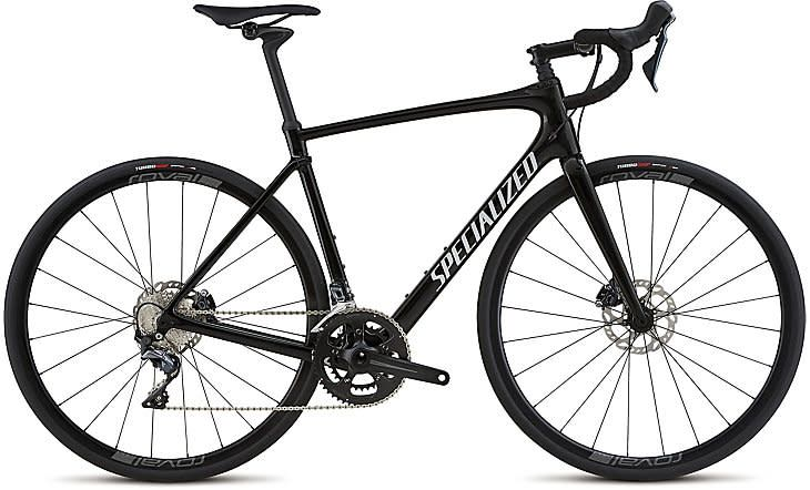 Specialized Specialized Roubaix Comp 2019- Call for Pricing