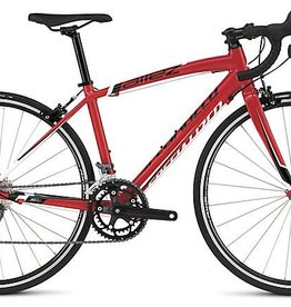 Specialized Specialized Allez Jr. 650c Red/Wh 44cm 2017