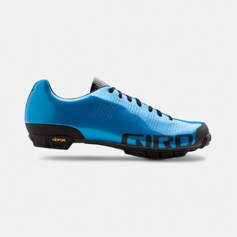 Giro Giro Empire VR90 Shoes