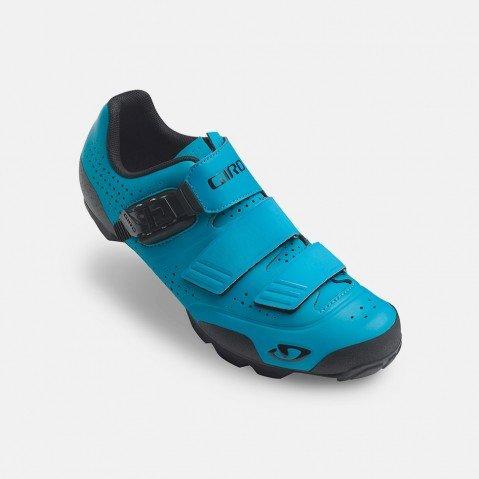 Giro Giro Privateer R Shoes
