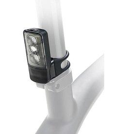 Specialized Stix Sport Taillight