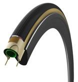 Vittoria Vittoria Corsa G+ 700 x 25 Folding Tire Natural/Black