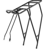 Specialized Specialized Roll Rack Black