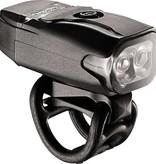 Lezyne KTV Drive 180 Lumens Headlight Black