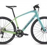 Specialized Sirrus Expert Carbon Women's