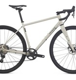 Specialized Specialized Sequoia Expert 2017 White/Graphite 56