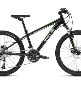 Specialized Hotrock 24 XC Disc 13""