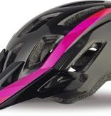 Specialized Specialized Ambush Comp Helmet