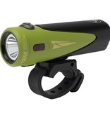 Light & Motion Light & Motion Trail 1000 Fast Charge Ranger