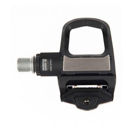 Look Look Keo Sprint Pedals Black (280g)