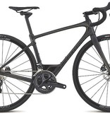 Specialized Specialized Ruby Expert Ultegra Di2 2018
