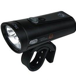 Light & Motion Light & Motion Taz 2000 Black Pearl