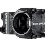 RaceFace RaceFace Atlas 35 Stem 65mm +/- 0 degree Black