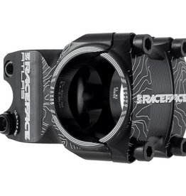 RaceFace RaceFace Atlas 35 Stem 65mm +/- 0 degree Black