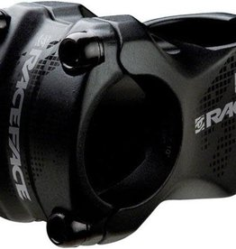 RaceFace Race Face Respond Stem 45mm +/- 10 degree Black