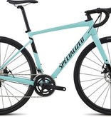 Specialized Specialized Diverge Comp E5 2018