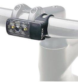 Specialized Stix Elite Headlight