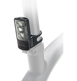 Specialized Stix Elite Taillight