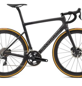Specialized Specialized S-Works Tarmac Disc SL6 Di2
