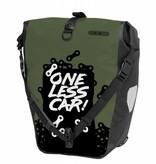 Ortlieb Ortlieb Backroller Design Single