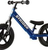 Strider Strider 12 Classic Kids Balance Bike