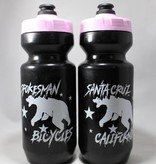 Spokesman Bicycles Spokesman Bear Bottle 22oz