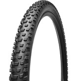 Specialized Specialized Ground Control GRID 2BR 650b x 2.1