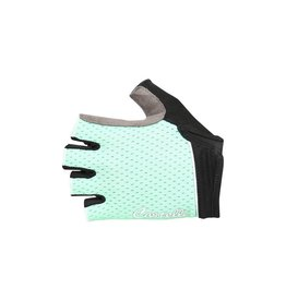 Castelli Castelli Roubaix Gloves Women's