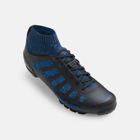 Giro Giro Empire VR70 Knit Shoes
