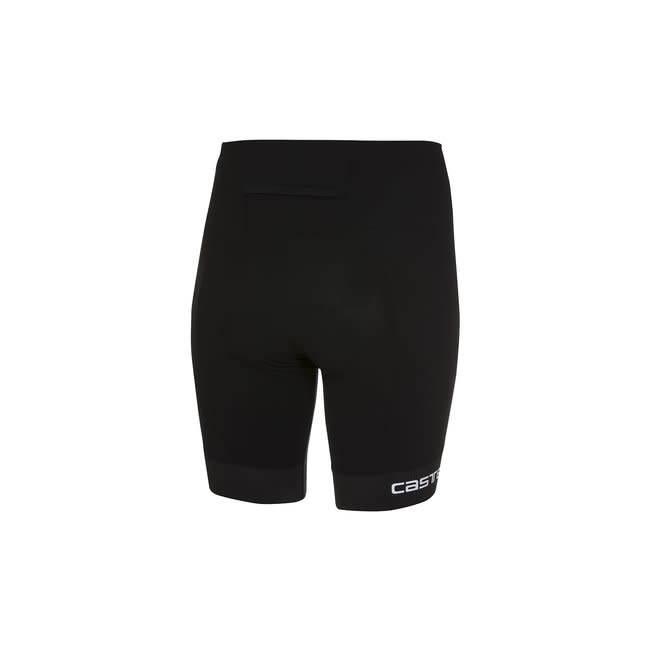Castelli Castelli Core Tri Shorts