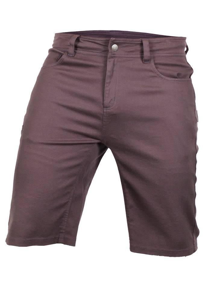 Club Ride Club Ride Joe Dirt Shorts