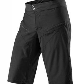 Specialized Specialized Atlas XC Comp Shorts