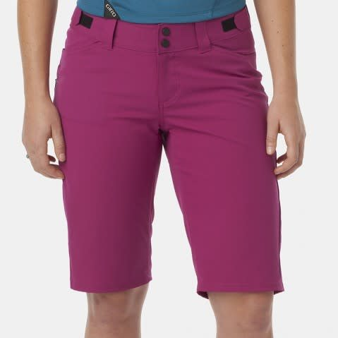 Giro Giro Arc Short Women's