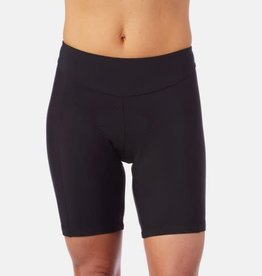 Giro Giro Chrono Sport Shorts Women's