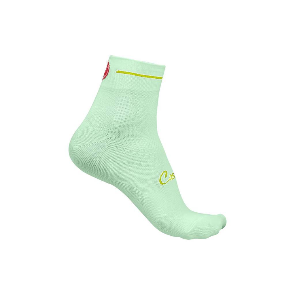 Castelli Castelli Maestro Socks Women's