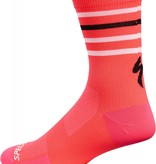 Specialized Specialized Road Tall Socks