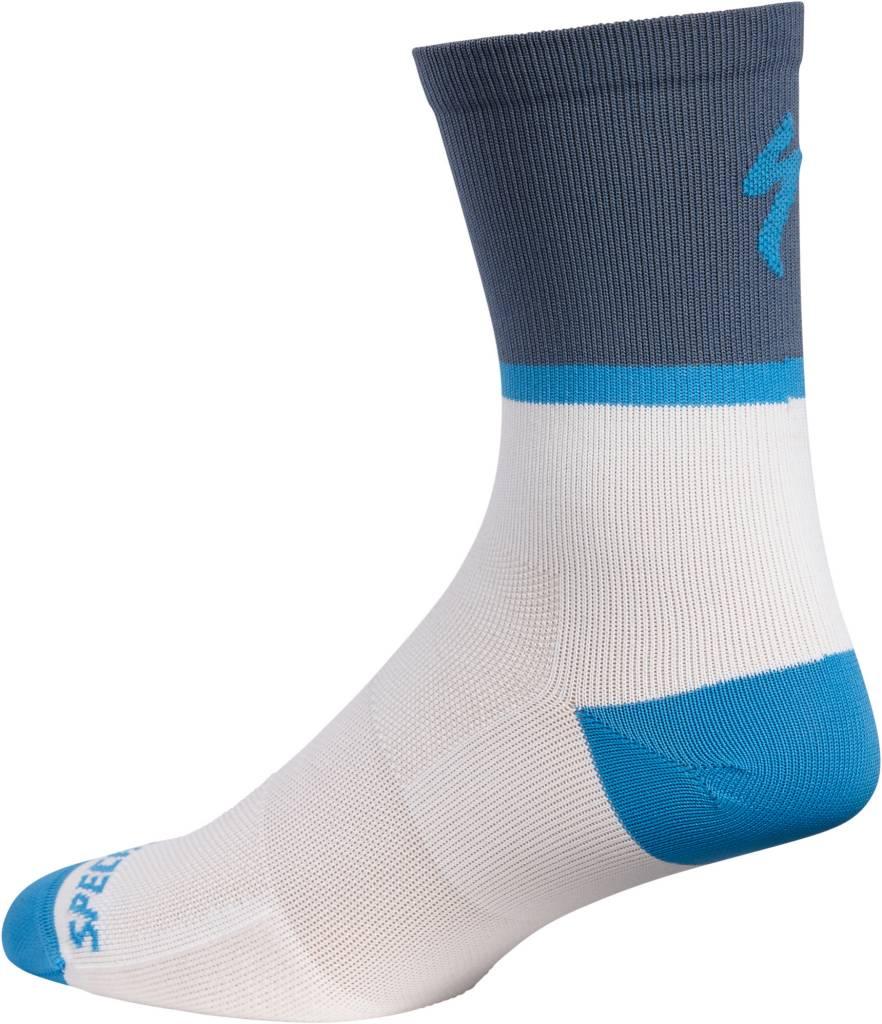 Specialized Specialized Road Tall Socks 2018