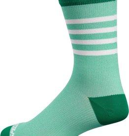 Specialized Specialized Road Tall Socks