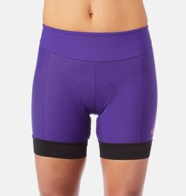 Giro Giro Chrono Sporty Shorts Women's
