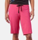 Giro Giro Roust Boardshorts Women's