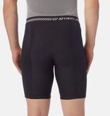 Giro Giro Base Liner Shorts