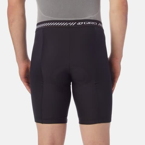 Giro Giro Base Liner Shorts