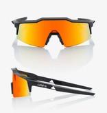 100% 100% Speedcraft SL Sunglasses