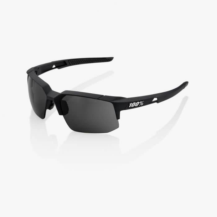 100% 100% Speedcoupe Sunglasses