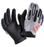 G-Form G-Form Pro Trail Gloves