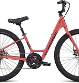 Specialized Specialized Roll Sport Low Entry