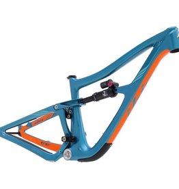 Ibis Cycles Ibis Ripmo Frame